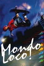 2400-1301~Mondo-Loco-Posters.jpg