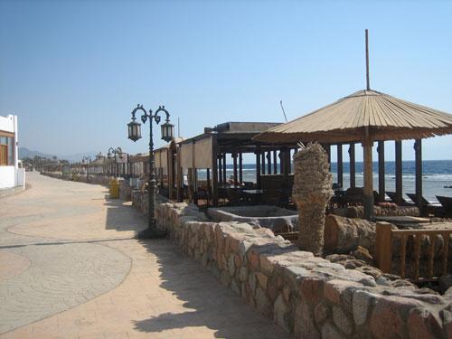 Egitto-008.jpg