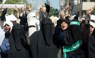 hamas_women.jpg