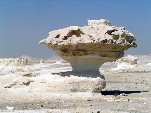 Desierto_Bahariya102b.JPG