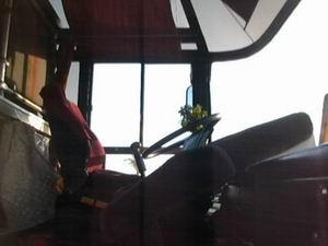 basilicobus.jpg