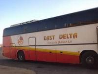 deltabus.jpg
