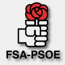 logo_psoe.jpg