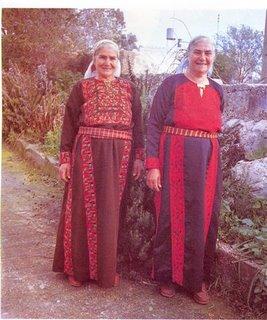 palestinian%2Bwomen.jpg