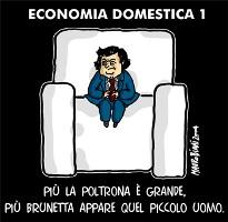 brunetta_1.jpg