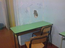 scuola026.jpg
