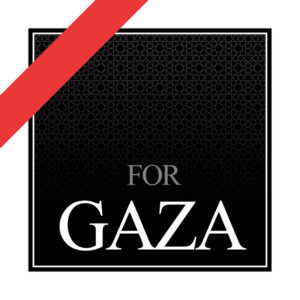for_gaza_by_anubisgraph