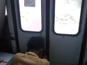 eritrea 009