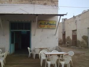 ristorantemassawa