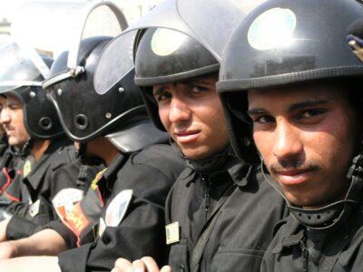 Col Cairo nel cuore