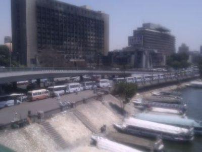 Il punto sulla politica egiziana, dal blog di Paolo Gonzaga