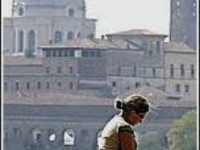 Egitto in Italia: prendiamo appuntamento