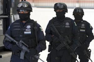 policias-mexicanos_655x438